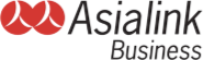 Winning In Asia Logo
