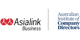 Asialink - Australian Institute of Company Directors