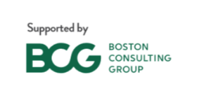 BCG Group