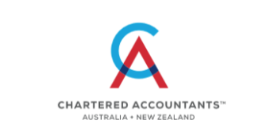 Chartered Accountants - Australia & NZ